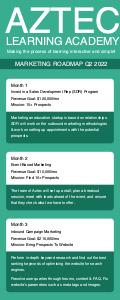 nonprofit infographic 5 custom nonprofit  infographic