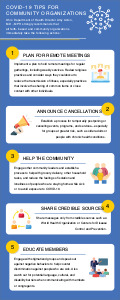 process infographic 4 online processing  infographic