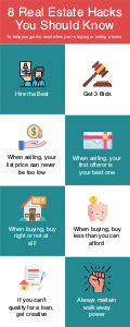 realestate infographic 3 real estate  infographic design