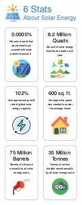 statistic infographic 1 statistical  infographics