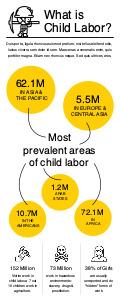 statistic infographic 5 statistic  infographic design