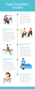 timeline infographic 3 timeline  infographic examples