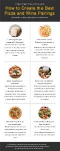 tutorial infographic 2 tutorial  infographic template