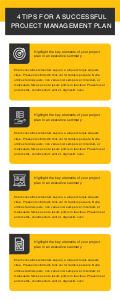 tutorial infographic 3 custom tutorial  infographics