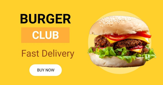 liadvertisement 4 burger food