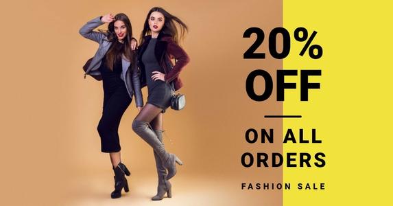 liadvertisement 7 clothing apparel