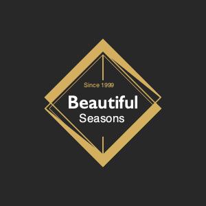 apparels logo 1 label text