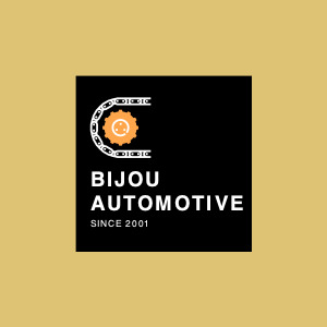 automotive logo 7 businesscard text