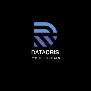 brand logo 3  logo symbol
