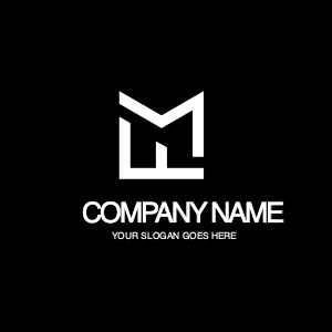 brand logo 5  logo symbol