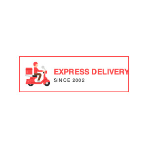 business logo 3  logo symbol