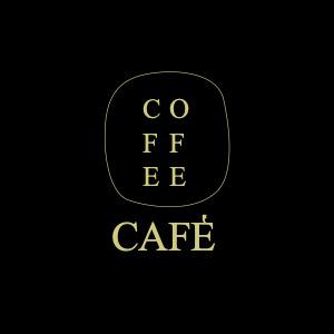 cafe logo 1 machine gearshift