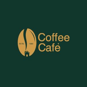 cafe logo 2 text  logo