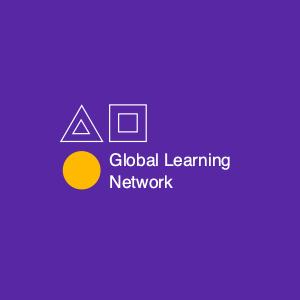education logo 1 text businesscard