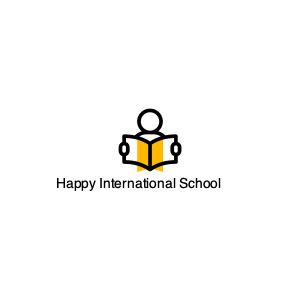 education logo 2  logo symbol