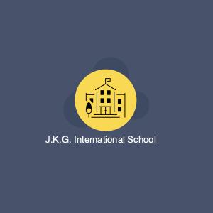 education logo 4 symbol  logo