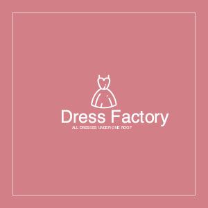 fashion logo 2 businesscard text