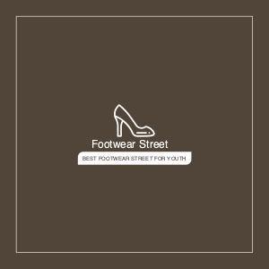 fashion logo 3 text  logo
