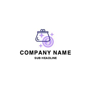 finance logo 2  logo symbol