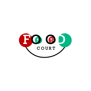 fooddrink logo 4  logo symbol
