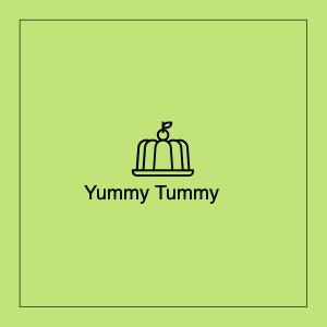 food logo 4 outdoors text