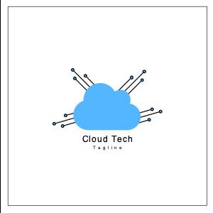 itsoft logo 3 text whiteboard