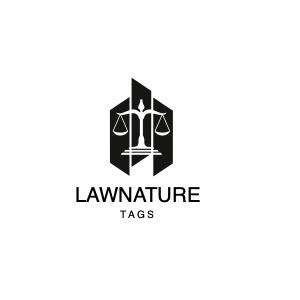 law logo 1 law  logo