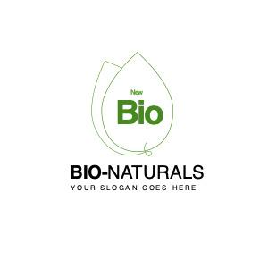 natural logo 1 natural  logo
