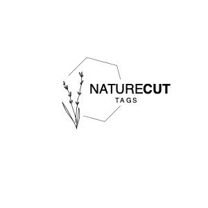 natural logo 2 online natural  logo