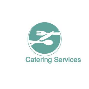 restaurant logo 10 free catering  logo