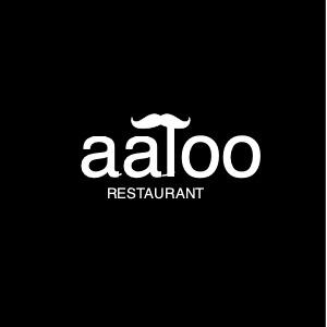 restaurant logo 2 restaurant name and  logo