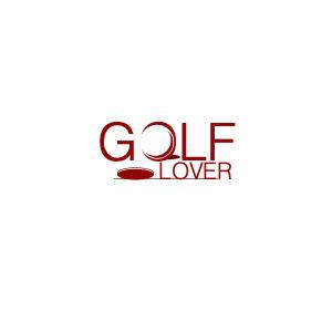 sport logo 8 golf sport  logo