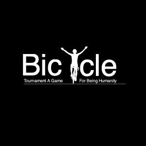 sport logo 9 bicycle sport  logo