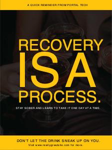 alcoholawareness_ poster 2 alcohol awareness  poster maker online
