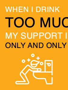 amusing_ poster 2 amusing  poster design maker