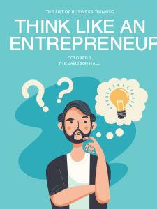 business poster 2 business  poster design maker