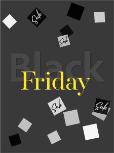 bw poster 7 free black and white  poster maker