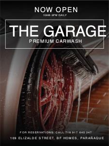 carclean poster 3 car clean  poster template maker