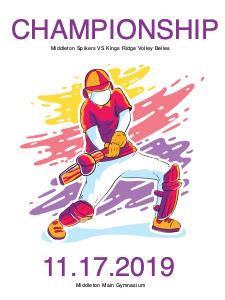 cricket poster 5 custom cricket  poster maker