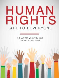 humanrights poster 2 human rights  poster design maker