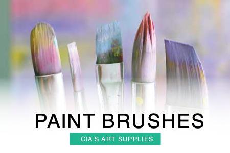 art productlabel 4 printable art product labels