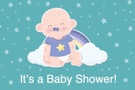 babyshower productlabel 4 babyshower product label templates