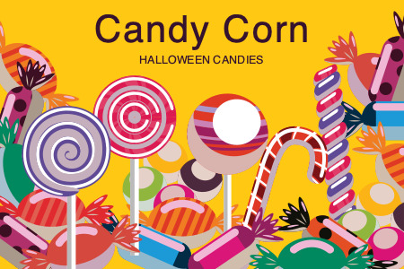 candy productlabel 3 candy product label templates