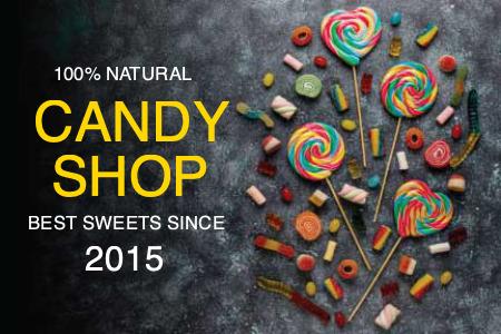 candy productlabel 5 food lollipop