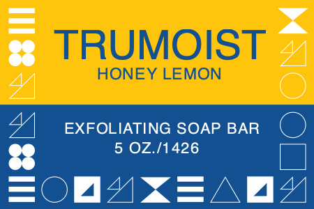 custom productlabel 6 online custom product label
