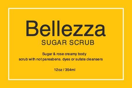 custom productlabel 7 free custom product label design