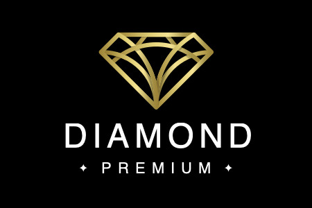 diamond productlabel 1 diamond product label