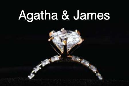 diamond productlabel 10 diamond product label design