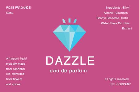 diamond productlabel 4 online diamond product label