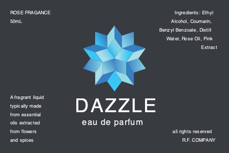 diamond productlabel 8 free diamond product label templates